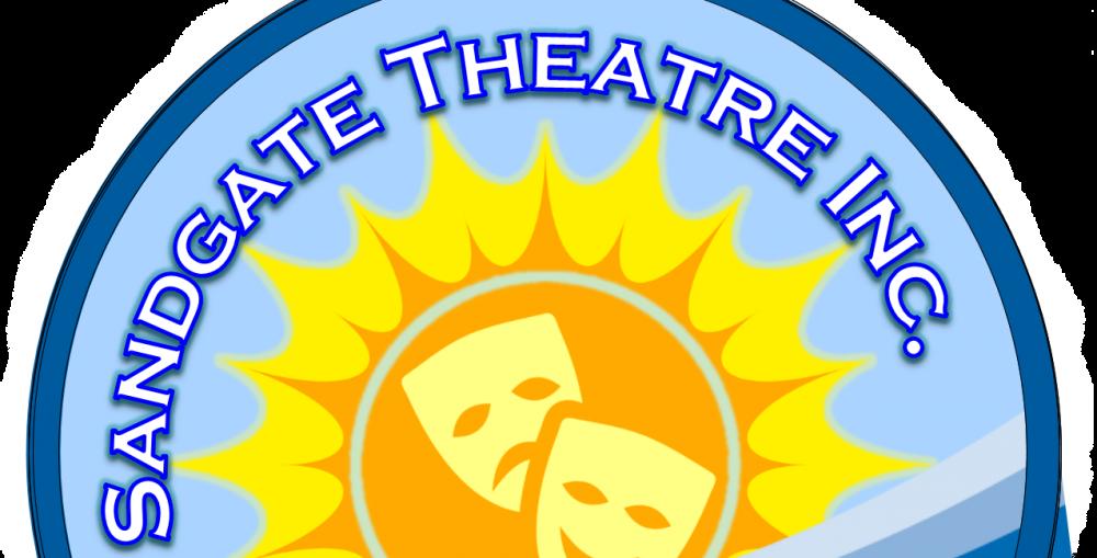 Sandgate Theatre Inc